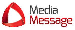 Media Message
