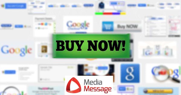 Media Message Blog Google Buy Now Button Makes Buying Easy