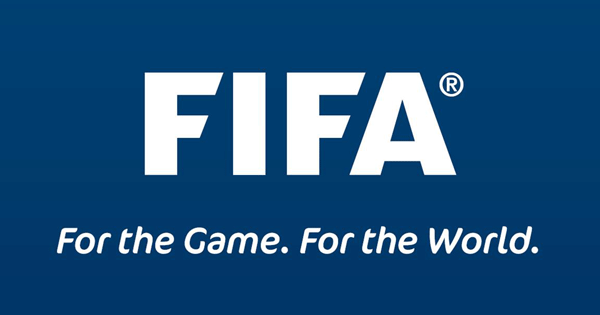 Media Message Blog FIFA The Sponsors Are Revolting